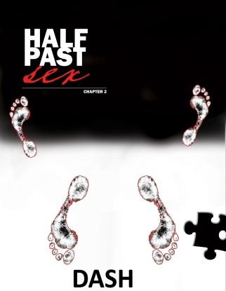 Half Past Sex: Chapter 2