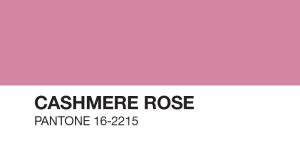 cashmere-rose-iaf