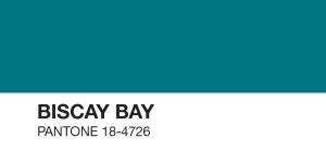 biscay-bay-iaf