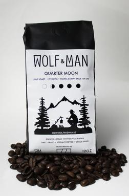 wolf-&-man-coffee